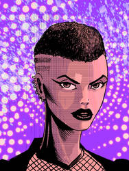 Domino Swift
