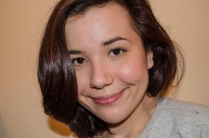 KarolinaBiel's Profile Picture