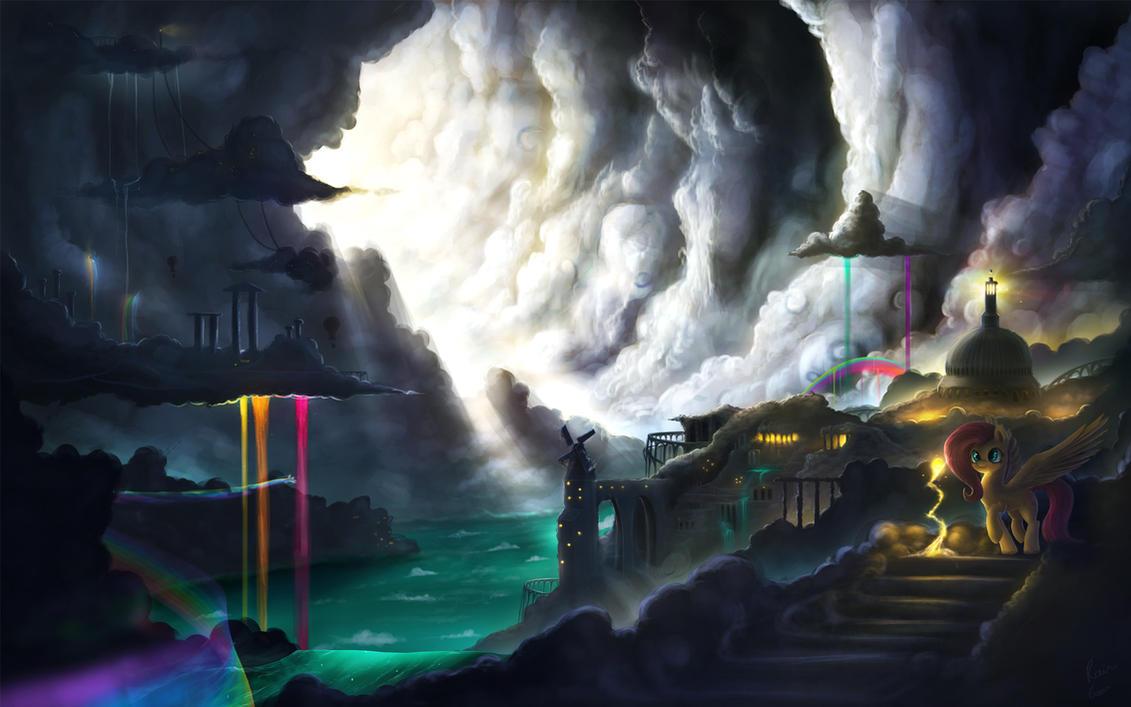 http://th00.deviantart.net/fs70/PRE/f/2014/109/d/c/rich_skies_by_rain_gear-d7f5gjs.jpg