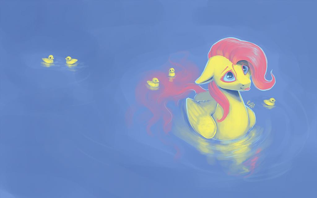 Flutter (#91) by Rain-Gear