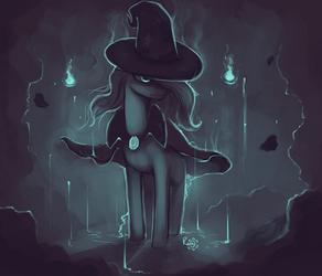 Trixie (#59)