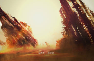 DAY01-PROMO by t2100ex9