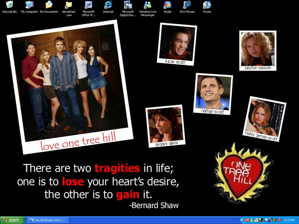 One Tree Hill Peyton Drawings They Are Not You One Tree Hill favourites by