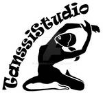 DanceStudio Logo