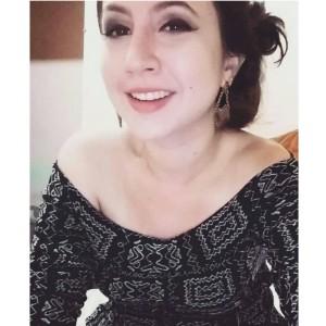 Linaia's Profile Picture