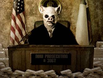 Case 3067 by devilmarquis
