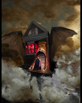 Church of Satan, Walpurgisnacht 66