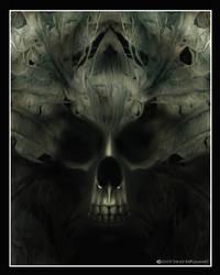 Necrofasia by devilmarquis
