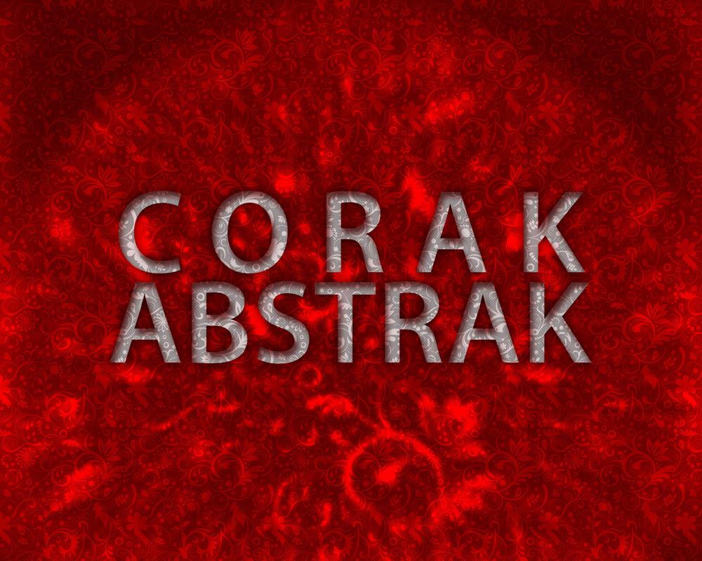 corak_abstrak by azeul on DeviantArt
