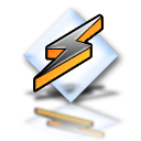 Dock dock Winamp Icon by azeul