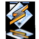 Dock dock Winamp Icon by azeul