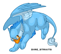 Eyrie adoptables VI by Draxorr