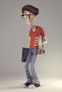 2createmedia's Profile Picture