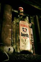 The bottles got my name on it. by 2createmedia