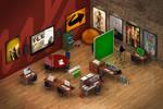 Virtual Studio 2.0