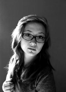 RudaBanshee's Profile Picture