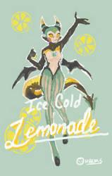 Lemonade Imp