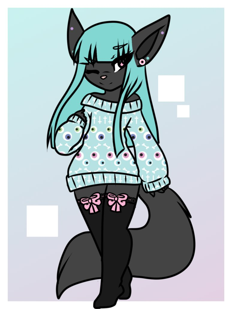 Adopt Resell [23] CLOSED by Blithe-Adopts