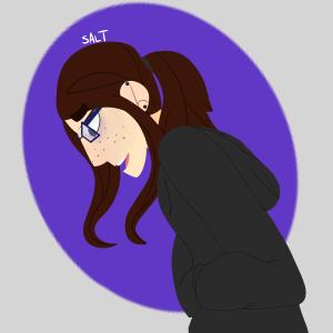 Saltiest-Salt's Profile Picture