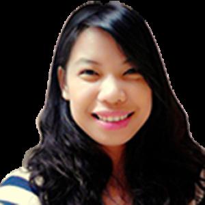 lylure's Profile Picture