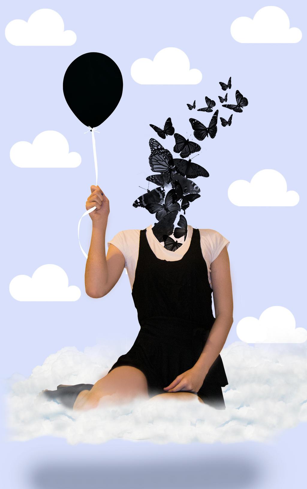 My Inner Butterflies