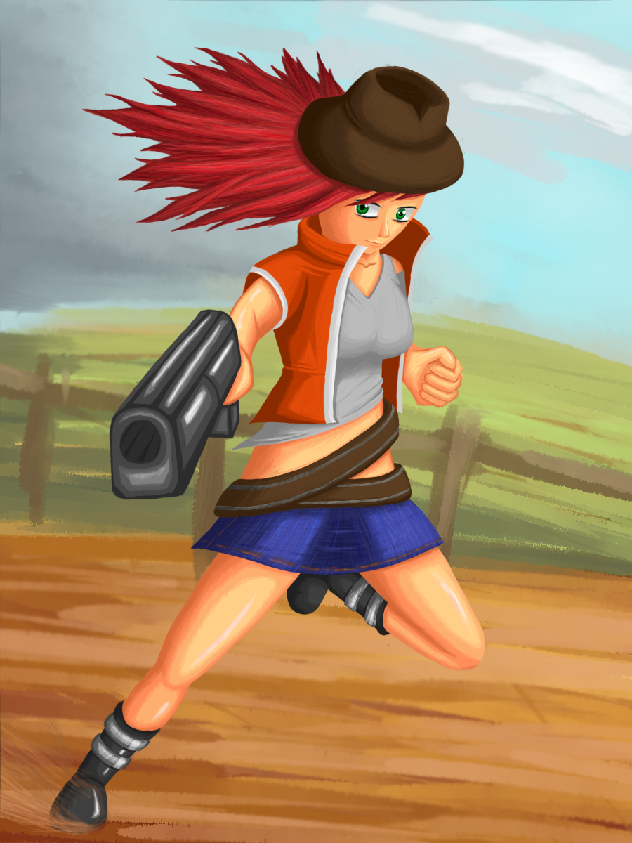 [Image: cowgirl_by_joho15-d5o44ry.png]