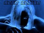 Neon Nation