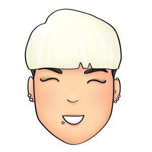 yunyeen's Profile Picture