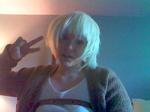 Shingeki No Armin