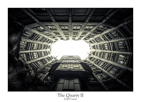 The Quarry II