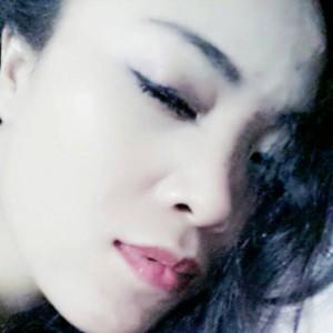 balqizadzra's Profile Picture