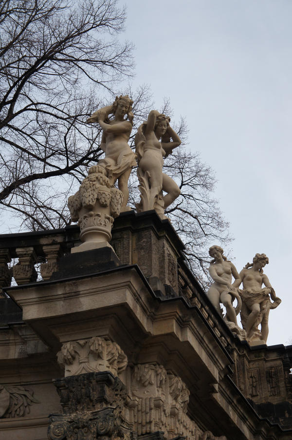 Zwinger 13 by cailleachdhubh