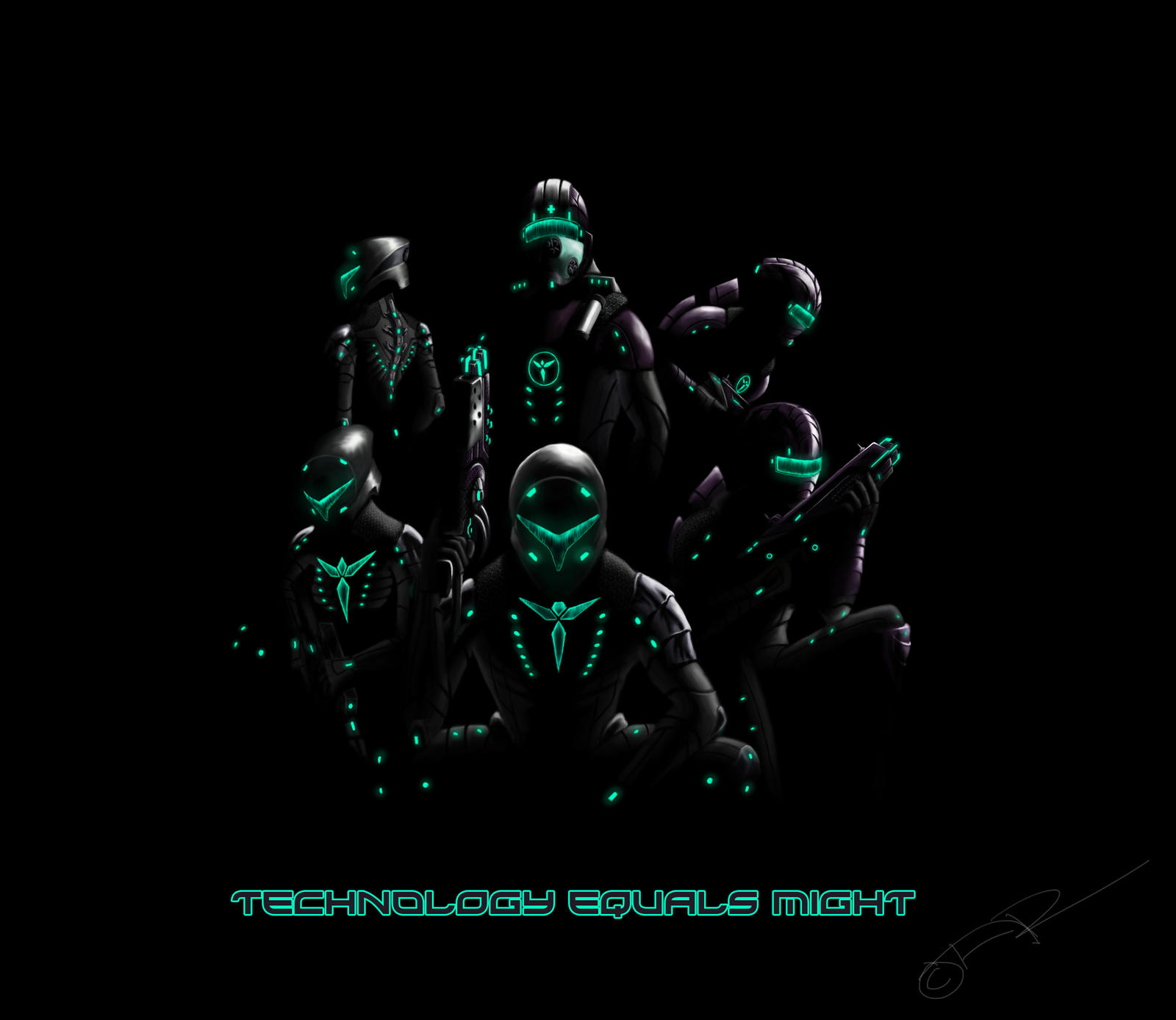 planetside 2 how to join an outfit