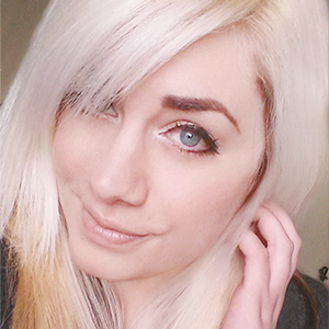 Hidennka's Profile Picture