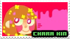 :.STAMP.: Chara Kin by determlnation-kld