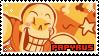 Papyrus :.STAMP.: