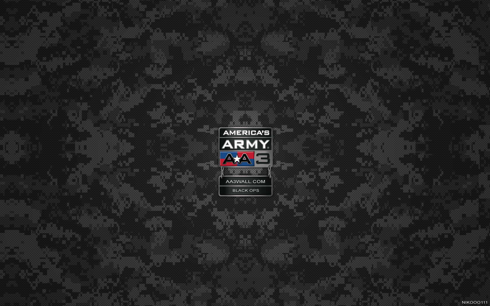Unduh 600 Wallpaper Black Army  Terbaik