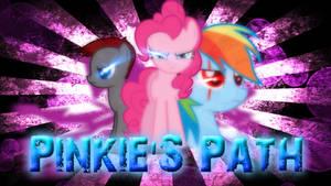 Pinkie's Path