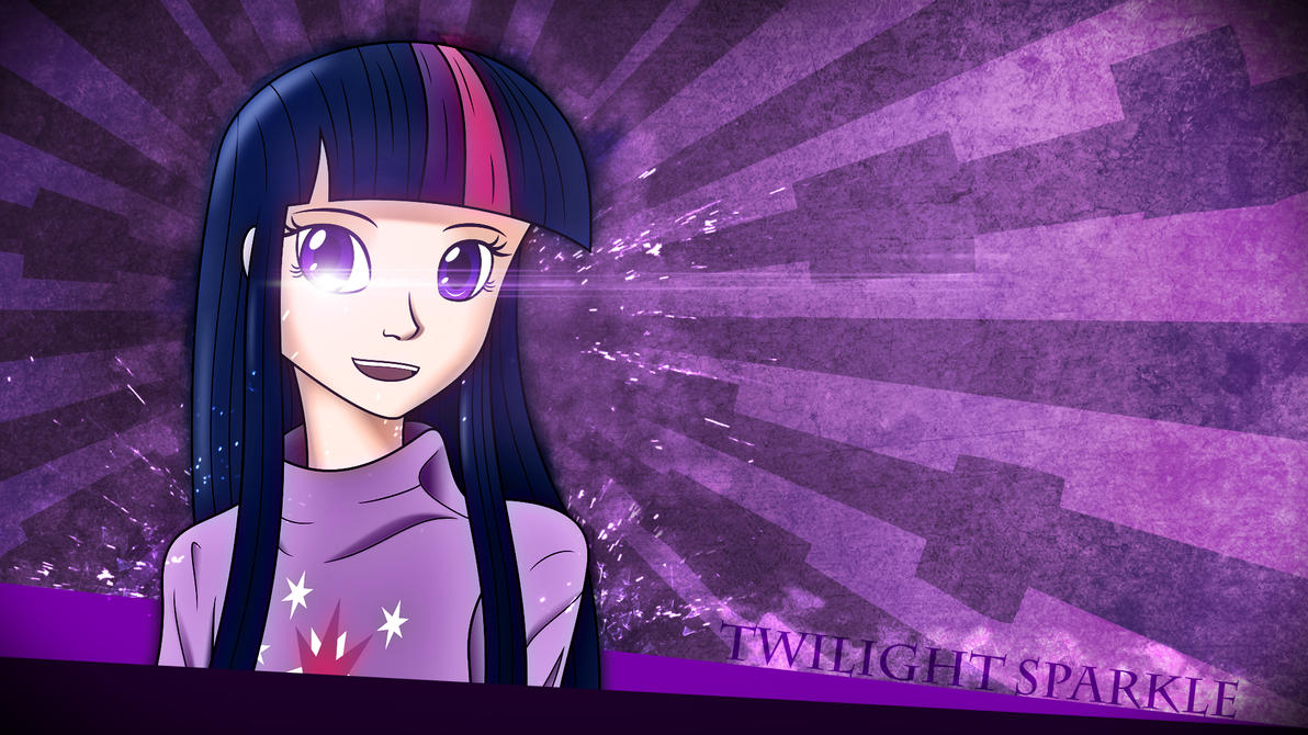 Just Twilight by Karl97