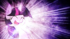 Happy Sparkle (Collab)