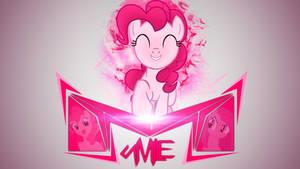 Smile Like Pinkie Pie