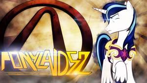 Ponylands 2 - Shining Armor