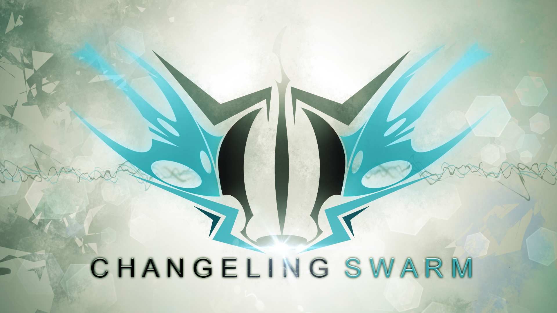 Changeling Swarm