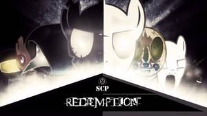 SCP - Redemption