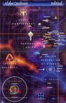 Star Trek Map 3