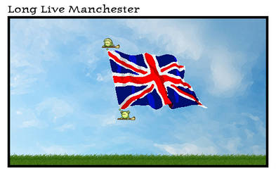 Lil' Manchester