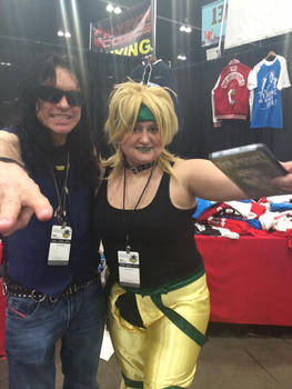 me and tommy wiseau