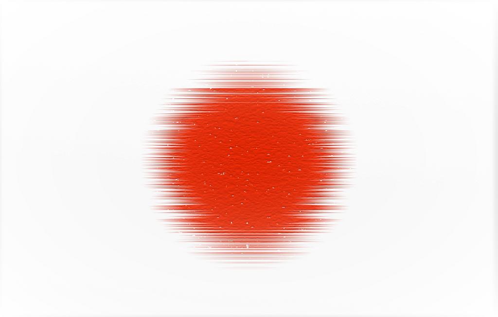 Nihon o mochikaeru - Bring back Japan by 21BentoDrawing