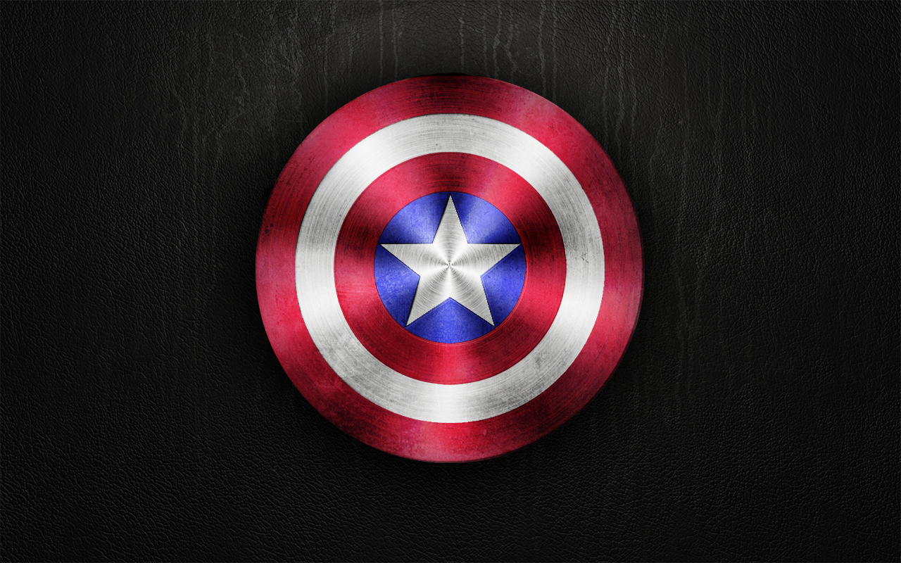 captain america s shield by starlitfury on deviantart shield by starlitfury on deviantart