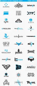 Logos 001